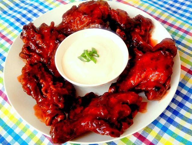 buffalochickenwings_cozinhandopara2ou1