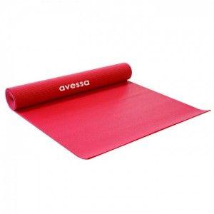 Yoga ve Pilates Egzersiz Minderi