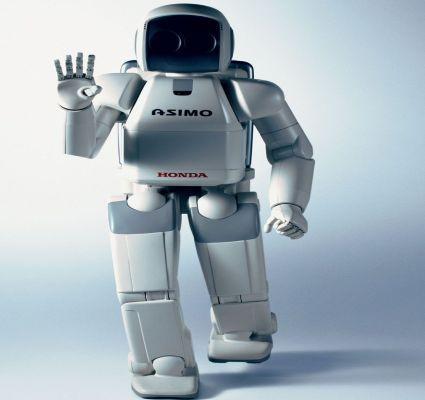 Not this robot.This robot sucks.