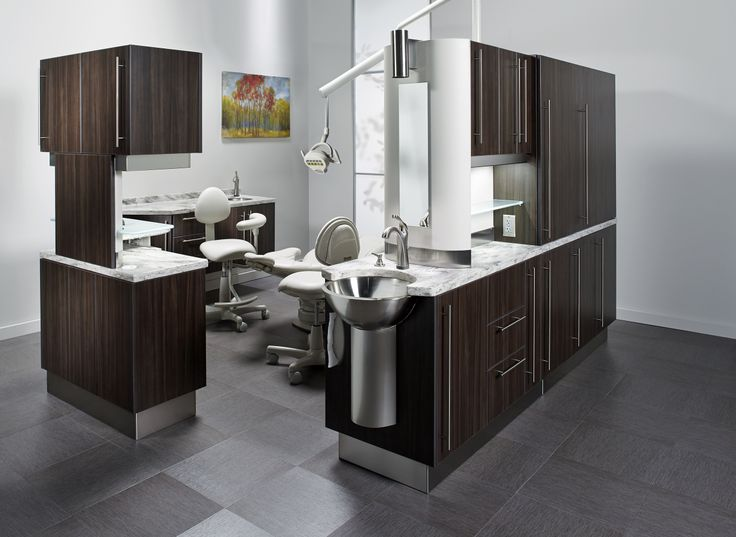 Awesome Midmark Artizan Dental Cabinetry