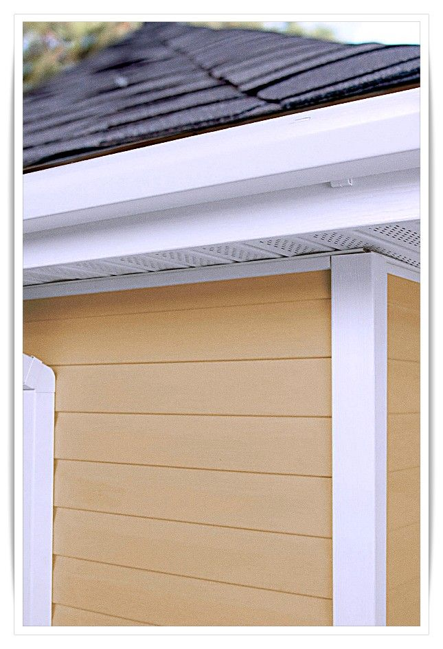 Handle The Roofing On Your Home Such As A Pro Using These Tips In 2020 Roofing Options Roof Roof Work