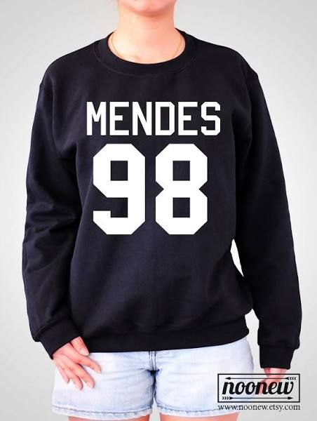 shawn mendes hoodie - Google Search