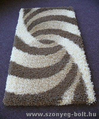 Megnyílt a Kerma Design legújabb webáruháza. Rengeteg lakberendezési termék egy helyen. Vásároljon kényelmesen otthonából! Fő termékeink közé tartoznak a Saray Carpet szőnyegek. Modern és klasszikus szőnyegek, gyerekszőnyegek, futószőnyegek, és a divatos shaggy szőnyegek széles szín- és méretválasztékban, akár ingyenes kiszállítással! Szőnyegeink készletről rendelhetőek, így a szállítási idő pár nap! További kedvezmény, hogy a nálunk vásárolt futószőnyegeket ingyen szegjük…