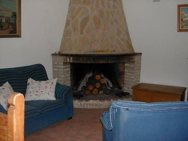 Cave House in Castillejar, Spain for Sale, SRN285a