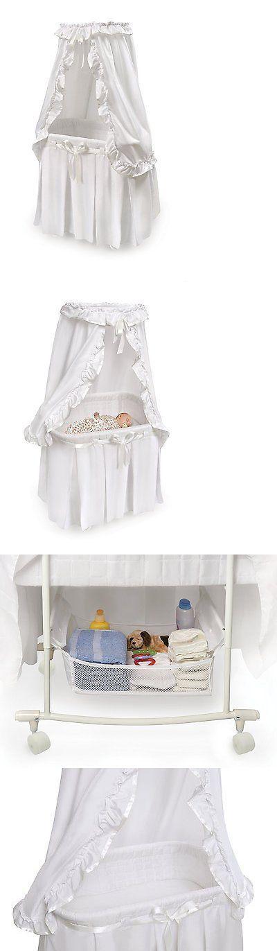 Schön Die Besten 25+ Baby Wiege Bett Ideen Auf Pinterest Wiege Betten   Baby  Wiege Rezyklierten
