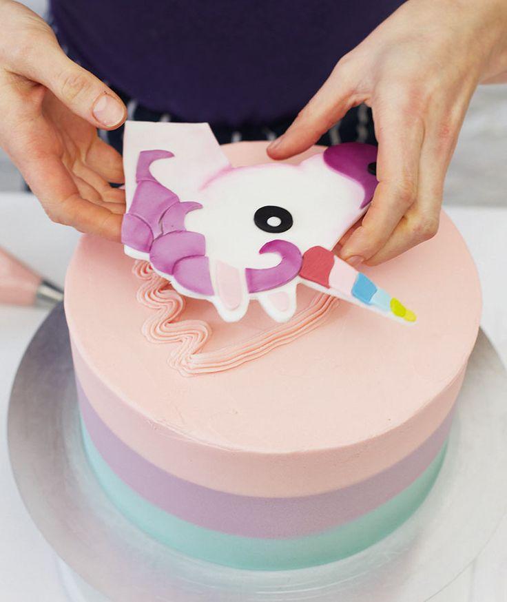 25+ Best Ideas About Unicorn Emoji On Pinterest