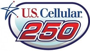 2015 US Cellular 250 Odds, Free Picks & Predictions: Favorites & Contenders to Win US Cellular 250