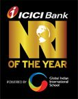 NRI Of the Year Awards 2016