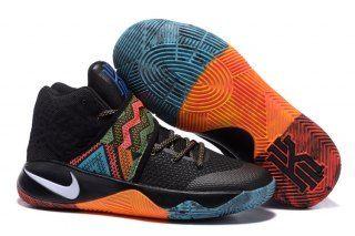 c946e146fb5 Exquisite Nike Kyrie 2