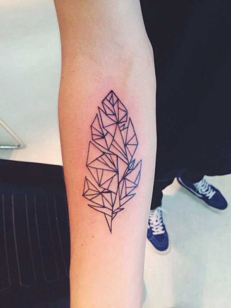 If you are a real YouTuber or O2L fan then you already know who's tattoo this is. But if not this tattoo belongs Kian Lawley done by Romeo Lacoste. I want this tattoo. It's cool and not normal I like that I am that. #Tattoos #o2l #YouTubers