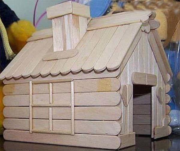 construir-casa-con-palitos-de-helado