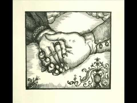 Balassi Bálint (1554--1594): Eredj, édes gyűrőm / Leave me, my sweet ring