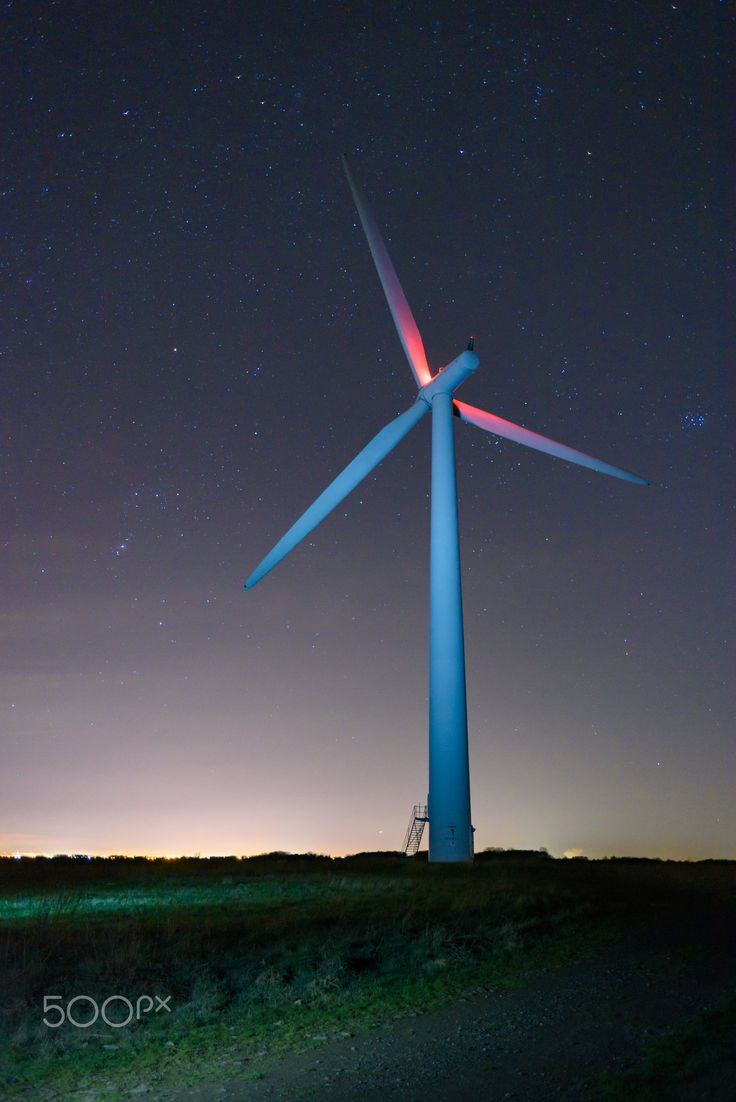 The 25 Best Wind Turbine Ideas On Pinterest