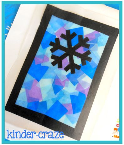 """This week my I entered my post-Christmas classroom and instantly felt the need to freshen it up and bring a little """"winter wonderland"""" into our learning environment. We arrived at school on Monday ..."""