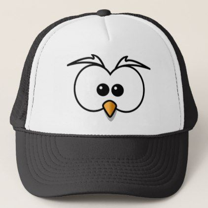 #New York clothing hat for sale ! Trucker Hat - #birthday #gifts #giftideas #present #party