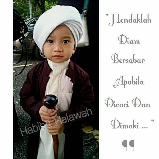 ida royani @ida161996 Instagram photos | Websta
