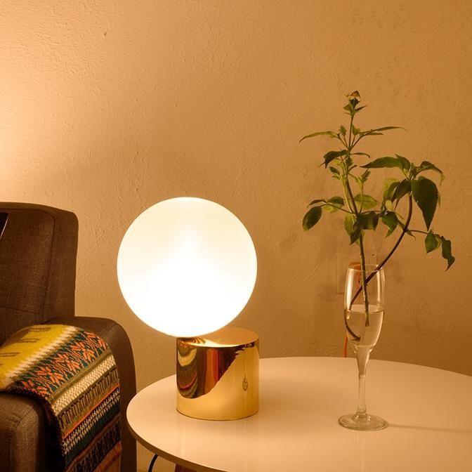 Kimberley Table Lamp Table Lamp Cheap Table Lamps Desk Lamp