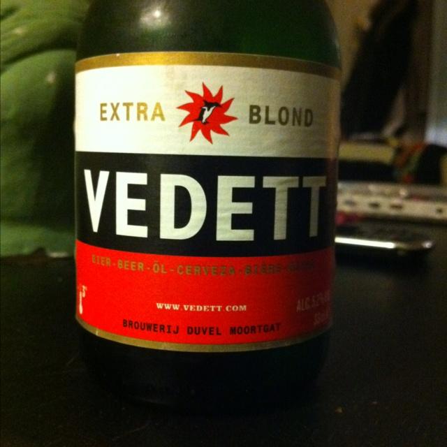 valentine wheat beer