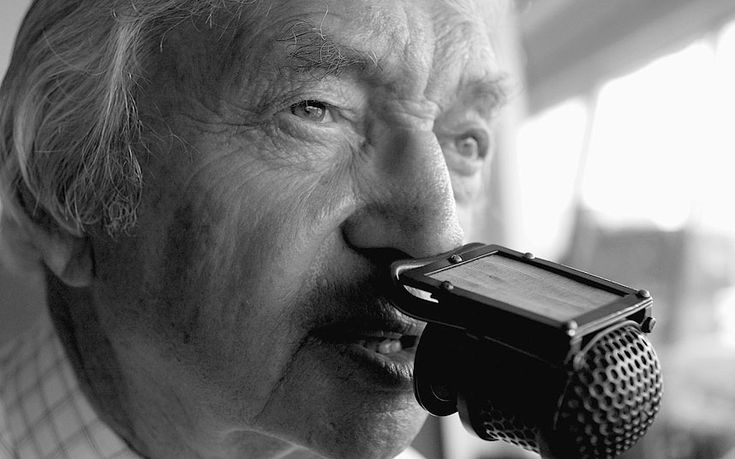 Richie Benaud, cricketer and broadcaster - obituary - Telegraph