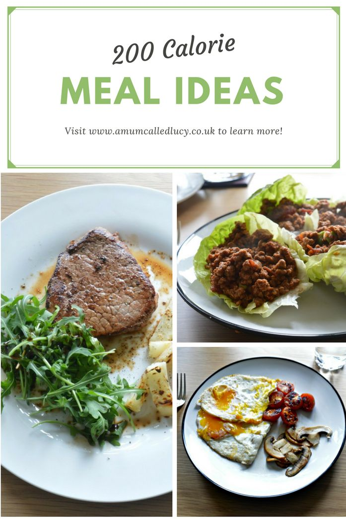 Are you following the Cambridge Weight Plan? Looking for some meal inspiration whilst on Step 2? Look no further. Here are my 7 top go-to 200 calorie meals which are tasty, filling and delicious.