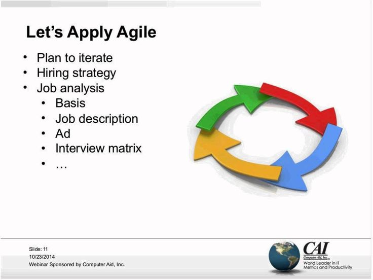 74 best Agile Methodologies Webinars images on Pinterest Watches - agile resume