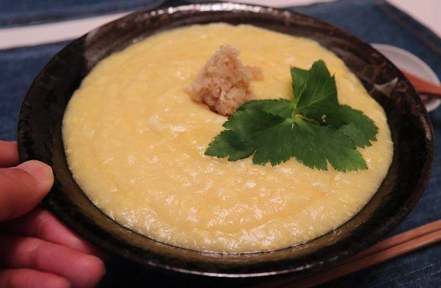 ★ 風邪っぽいから卵うどんにしてくれ | ★ダーリンのつま ダーリンの胃ぶくろ喜ぶ毎日料理