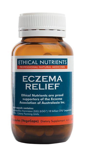 Eczema Relief. 17 best ideas about Eczema Relief on Pinterest   Eczema remedies
