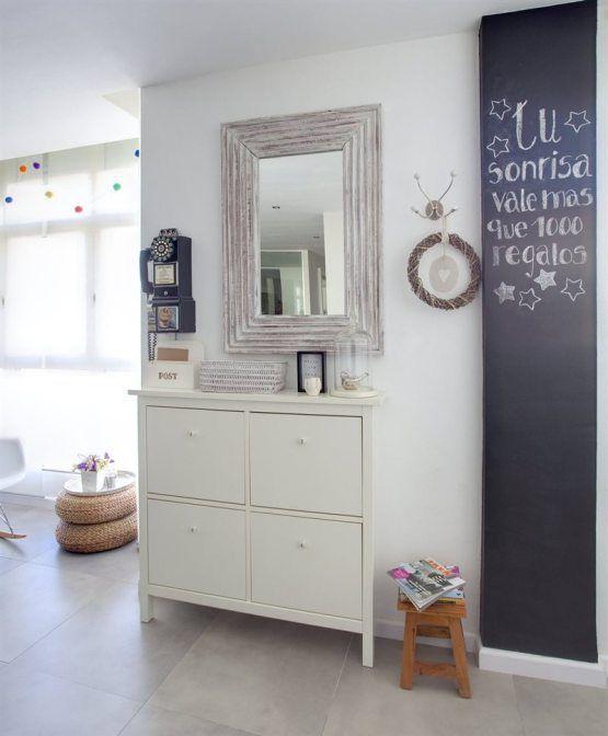 Estilo escandinavo en Valencia - Estilo nórdico | Blog decoración | Muebles diseño | Interiores | Recetas - Delikatissen