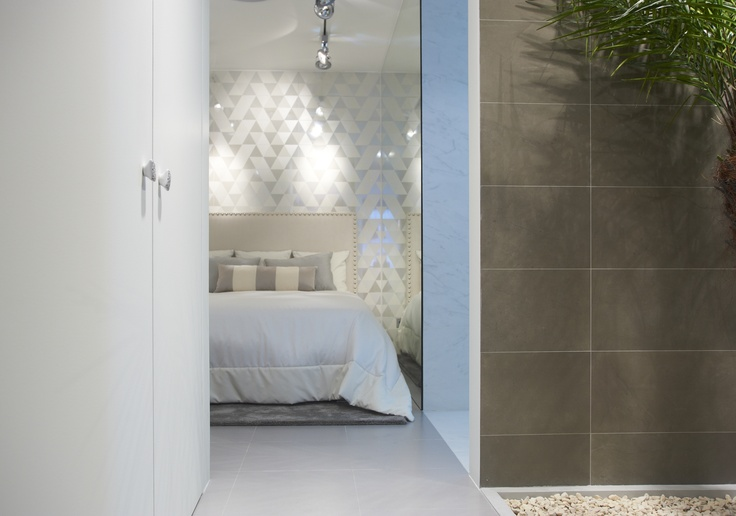 Lovetiles Showroom Lisbon