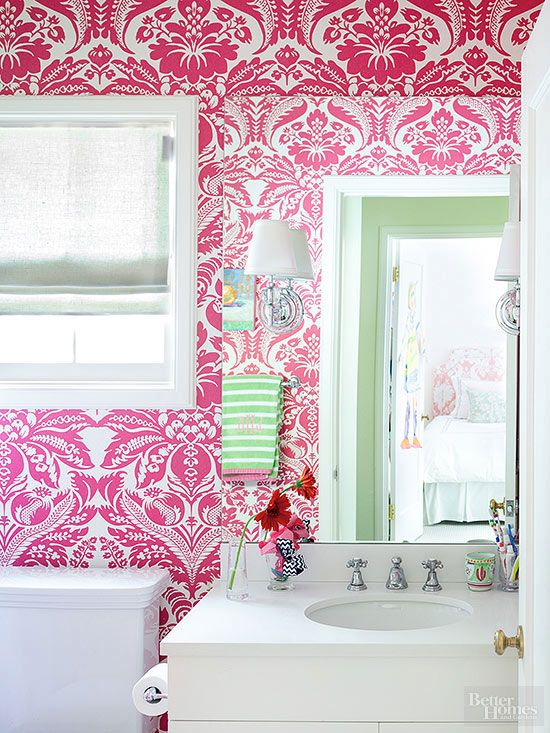 82 best Wallpaper images on Pinterest | Wallpaper, Home ideas and ...