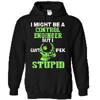 Control Engineer - BEST EDITION