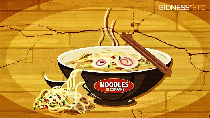 Noodles & Company reported first-quarter earnings results for fiscal 2014. Revenues and earnings increased year-over-year, but fell short of consensus expectations. The share price dropped more than 6% during after-hours trading