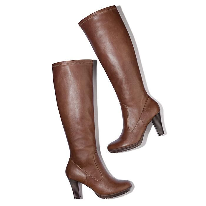About avon fashion footwear boots on pinterest brown boots