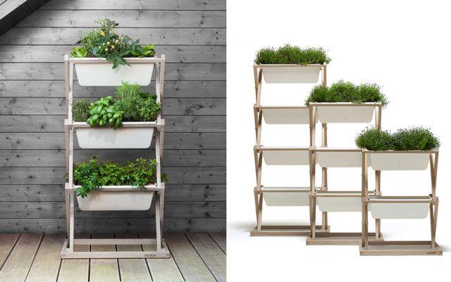 die besten 17 ideen zu geranien auf pinterest geranien pflege und herbst blumeng rten. Black Bedroom Furniture Sets. Home Design Ideas