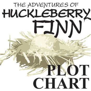 huckleberry finn lit analysis Get free homework help on mark twain's adventures of huckleberry finn: book summary, chapter summary and analysis and original text, quotes, essays, and.