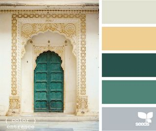 1012 Best Images About Coordinating Colors On Pinterest