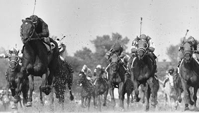 Horse Trainer Directory : Horse Racing Around the World: Yesterday and Today...