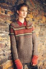 toast... 2012: Autumn Lookbook, Fashion, Aw12 Women, Women Early, Toast Aw12, Knits Prject, Early Autumn, Women Ears, Ears Autumn