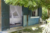 Blue Atelier, Trancoso, Bahia, Brazil | vacation home rentals