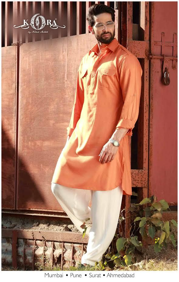 Kora Raees #Pathani CollectionsAvailable in Stores now...!!!!Visit our nearest stores today.. Hurry Up! Limited Stocks Available!!!#kora #korabynm#Mumbai #Pune #Surat #Ahmedabad