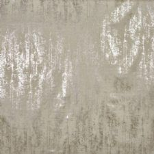 Viewing CAESER 3664 by Prestigious Textiles