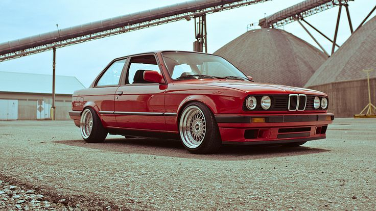 E30s on 16s - post yours - Page 89 - R3VLimited Forums