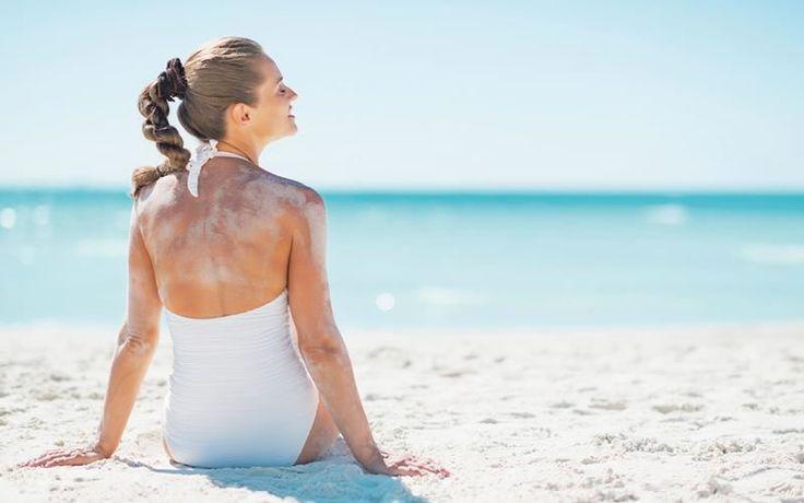 How to maintain your bikini body #health #bikinibody