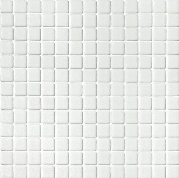 Carrelage Piscine Blanc Mosaique Piscine Carrelage Piscine Carreaux Mosaique