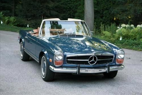 Check At More For Weekends Mercedes Luxurycars The Post For