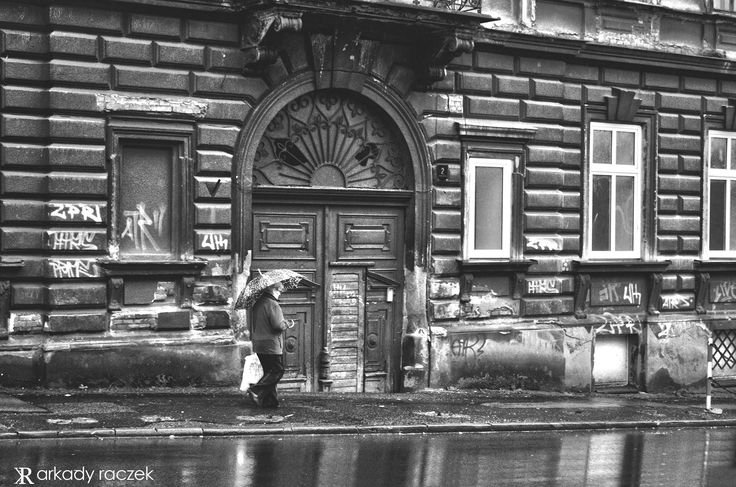 un Ombrello 10.2014 (c) arkady raczek