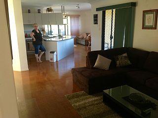 4 bedroom beach house.Vacation Rental in Tinnanbar from @homeawayau #holiday #rental #travel #homeaway