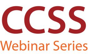 This series of webinars on the Common Core State Standards offers educators the chance to hear from, and talk with experts who served in advisory roles to the CCSS development team. In their webinars, experts will discuss the knowledge base of the original CCSS report, ancillary documents, reports of foundations and policy groups, current implementation projects, and newly published research.