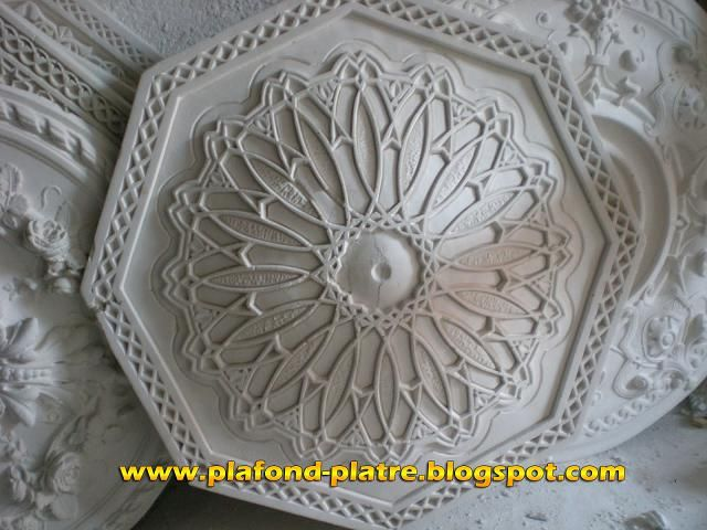 58 best images about faux plafond on Pinterest | Models ...