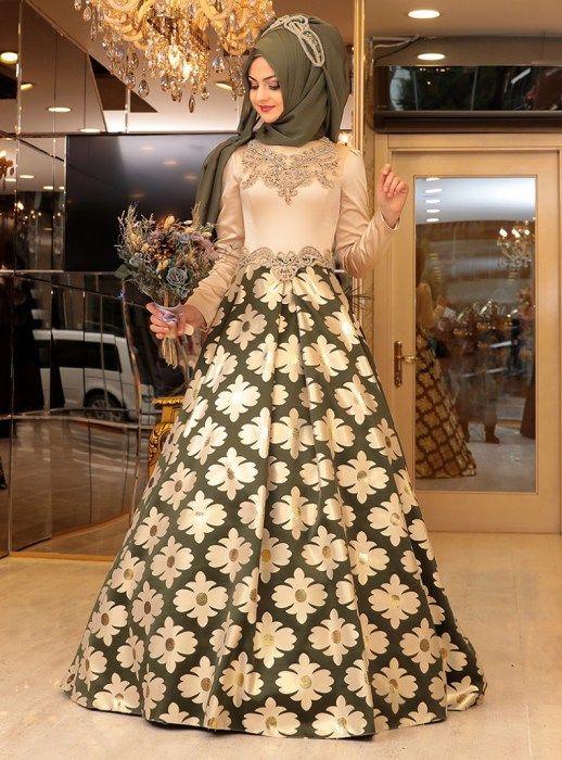 45fbf401a اروع #فساتين_سهرة سوارية للمحجبات 2018 – 2019 | #ازياء #ازياء_سهره  #ازياء_محجبات #تسوق #hijab #hijabfashion #fashion #فساتين #فساتين_محجبات  #hijabstyle # ...